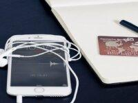 Hướng dẫn đăng kí sim điện thoại ở Nhật Bản