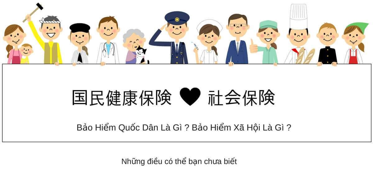 bảo hiểm aon việt nam - taigames.com